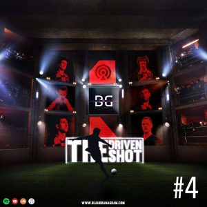 S01 Ep. 4 – Liga form, The Trio, #ValverdeOut and #TheBest