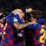 Contract renewals are being planned in Barcelona
